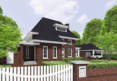 NOMAA villa traditioneel tijdloos luxe boxtel brabant architect zelfbouw kavel jaren 30 woning huis metselwerk clarissenstraat_3.jpg