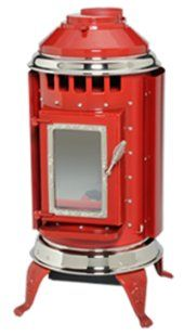 Cute Little Fancy Style Pellet Stove Old Wood Stoves