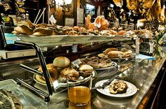Pintxos, sidra... verano | Flickr - Photo Sharing!