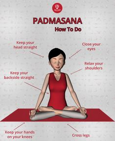 gorakshasana  yogi gorakhnath's pose steps  benefits in