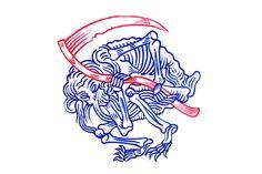 shape-shifter-tattoo-artist-0