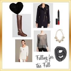 NYC Momma & More: Fall Favorites