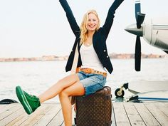7 Sneaky Ways to Avoid Excess Baggage Fees