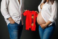 Sedinte foto maternitate - Alex Nedelcu Photography Studio, Park, Studios