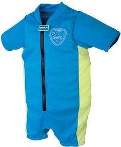 Speedo Sea Squad Floatsuit