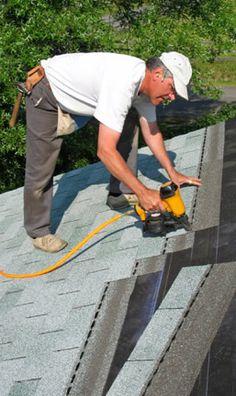 commercial roofing contractors + melbourne