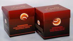 Dr Ganolife bio csokoládés desszert egy igazi BIO különlegesség: ganoderma gomba – málna szeletek ill. homoktövis darabok csokoládéba mártva. http://gombakiraly.hu/aruhaz/Gy%C3%B3gygomba/ganodermas-csoki/