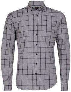 Kleidung & Accessoires Sweat.oberteil.dressmann Gr M Sport-kapuzenpullis & -sweatshirts
