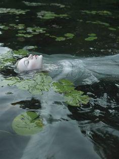 Águas de Banho
