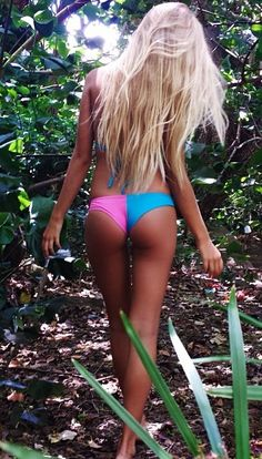 Blonde Hair sexy Bikini   |   Like there clothes! Checkout our swimsuits at ❤️www.LHDC.com❤️ #longhairdontcare #long #hair #lhdc #clothing #style #LHDCclothing #fashion #shopnow ⭐www.LHDC.com⭐