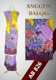 Harga Pasaran: RM 350.00 Harga Kami: RM 260.00