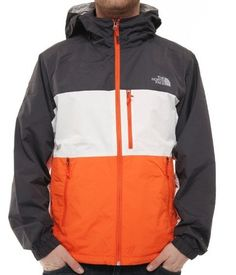$90.00 for only 25.00 NEW THE North Face Atmosphere Windbreaker Skisnowboarding Outdoor Jacketnotax XL   eBay