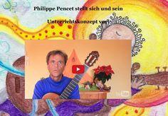 http://gitarrenunterricht24.com/gitarrenunterricht-in-loeffingen-lenzkirch-und-titisee-neustadt/