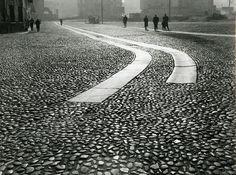 Paolo Monti - Serie fotografica (Milano, 1953) - BEIC 6340480 - Paolo Monti - Wikipedia