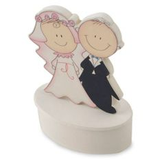Cajita #boda imantada #regalo #recuerdo #detallepersonalizado #regalo #regalospersonalizados