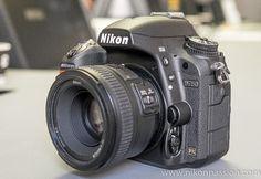 Guide d'achat appareil photo : reflex, hybride, bridge, compact, lequel choisir ? 1/6 - Nikon passion