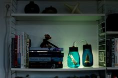 light_jars_kristine_five_melvaer_2