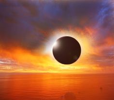 This year the solar eclipse is on 21 August Many planet components collide and make it an explosive but also fertile time window on our planet. Path Of Life, Life Path Number, Dolores Cannon, States Of Consciousness, Numerology Chart, Soul Connection, Cancer Sign, Lunar Eclipse, New Earth