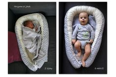 Sewing For Kids, Kids And Parenting, Baby Love, Bassinet, Baby Car Seats, Sewing Crafts, Children, Naha, Ideas