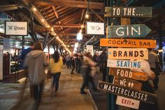 Eventbrite - Gin Festival presents Gin Festival London Summer 2016 - Friday, 26 August 2016 Gin Festival, Food Festival, Booze Drink, August Bank Holiday, London Gin, Gin Tasting, To Do This Weekend, Secret Location
