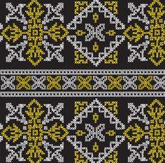 patternpeople_cross-stitch