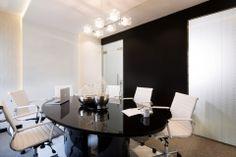 Sheikha Bodour al Qasimi - Sharjah Executive Offices