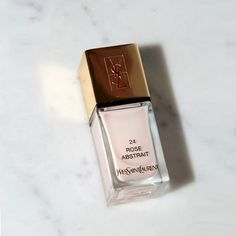 Best nude nail polishes | THE FILE