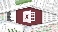 Microsoft Excel  Data Analysis with Excel Pivot Tables Coupon|$10 85% off #coupon