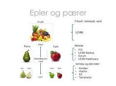 lean startup norge - Google-søk
