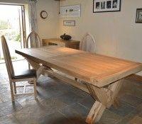 Piggeries Furniture provides the best quality Oak furniture in Bedfordshire location.