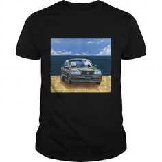 Street Fighter II  Bonus Stage sport car t shirt #name #tshirts #BONUS #gift #ideas #Popular #Everything #Videos #Shop #Animals #pets #Architecture #Art #Cars #motorcycles #Celebrities #DIY #crafts #Design #Education #Entertainment #Food #drink #Gardening #Geek #Hair #beauty #Health #fitness #History #Holidays #events #Home decor #Humor #Illustrations #posters #Kids #parenting #Men #Outdoors #Photography #Products #Quotes #Science #nature #Sports #Tattoos #Technology #Travel #Weddings #Women