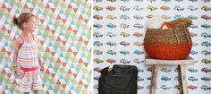 Everybody bonjour wallpaper by Storeys
