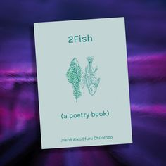 Discover the incredible poetry of Grammy-nominated singer/songwriter Jhené Aiko Efuru Chilombo. Memoir Writing, Writing Notebook, Writing Poetry, Poetry Books, Best Books To Read, Books To Buy, Good Books, Book Suggestions, Book Recommendations