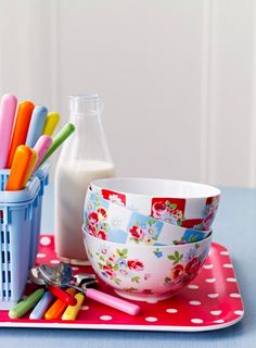 Heart Handmade UK: Fabulous Friday Finds | The Never Ending Wishlist from the Cath Kidston Sale