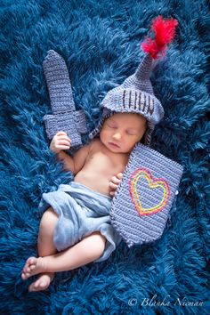 fotografia noworodkowa pomysły, newborn photography ideas, blanic