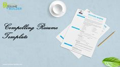 Smart Resume Builder Send A Highly Impressive Resume To Your Potential Hiring Manager And .