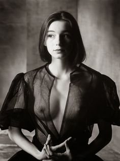 ...young Christian Coigny is a Master photographer from Switzerland