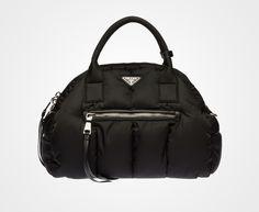 d882b66fbd0e9d 60 Best bags images | Bags, Orla kiely bags, Taschen