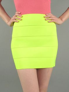 ♥ Like this $21.97