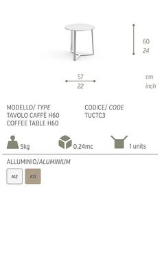 TALENTI_cat-Icon_coll-Touch_coffee-table-h60_cod-tuctc3