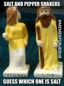 1000 Images About Salt Pepper Shakers On Pinterest