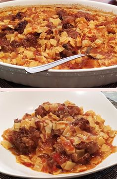Cookbook Recipes, Cooking Recipes, Greek Pastries, Dental Veneers, Greek Recipes, Macaroni And Cheese, Recipies, Spaghetti, Beef