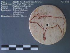 http://www.paleoscenic.es/apps/wa1/data/thumbs/catalogo-osea/i18npic.2000x1000.00050-rodete.-mas-daazil.-reverso.psd.jpg
