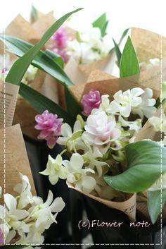 http://ameblo.jp/flower-note/entry-11580046944.html 横浜 上大岡 アレンジメント教室「小さなお花の教室」