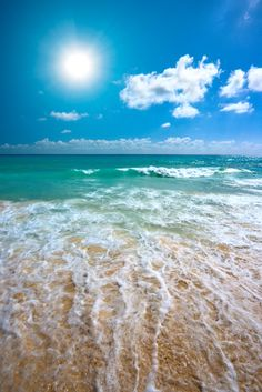 Si quieres disfrutar del mar, no tienes más remedio que armar tu equipaje y dirigirte a #Huatulco. Sitio en donde vivirás aventuras alucinantes dentro y fuera del mar.  http://www.bestday.com.mx/Huatulco/ReservaHoteles/