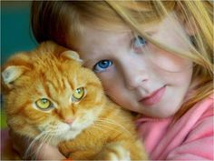 Nόσος εξ ονύχων γαλής Animals For Kids, Animals And Pets, Cute Animals, Love Pet, I Love Cats, Martial, Lovely Eyes, Like A Cat, Precious Children