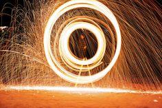 Fire effect ring light - download photo at Avopix.com for free     https://avopix.com/photo/35083-fire-effect-ring-light    #digital #design #fractal #graphic #art #avopix #free #photos #public #domain