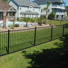 Aluminum Fence, Hardware, and Castings for sale at AMD Supply in Miami, FL . Perfect Image, Perfect Photo, Love Photos, Cool Pictures, Custom Aluminum Signs, Aluminum Fence, Image House, South Florida