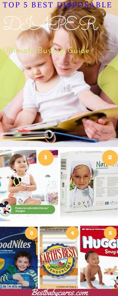 Reborns Or Babies Meijer Baby Size 4 Diapers Lot Of 4