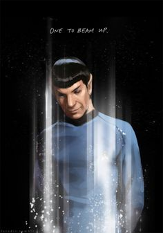 A tribute to actor Leonard Nimoy (died February also known as Spock in Star Trek: TOS Star Wars, Star Trek Tos, Star Trek Voyager, Leonard Nimoy, Science Fiction, Star Trek Characters, Movies And Series, Star Trek Original, Starship Enterprise